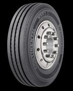 HSR2 Eco Plus Tires